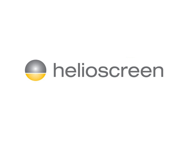 helioscreen.png