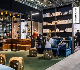 Maison&Objet Paris 2020